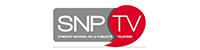 SNPTV