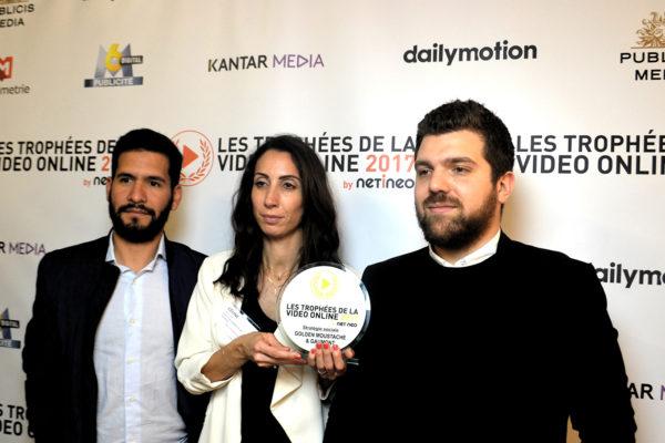laureats_tvol17 (5)
