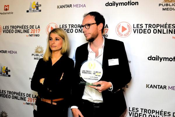 laureats_tvol17 (9)